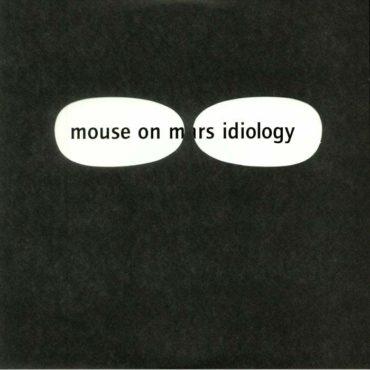 Idiology